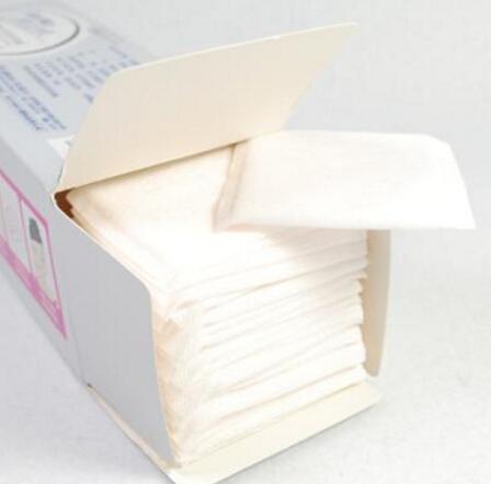 丽丽贝尔化妆棉加盟图片
