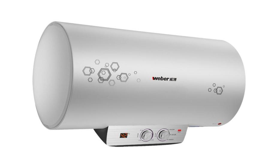 威博电热水器加盟