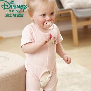 迪士尼宝宝加盟图片