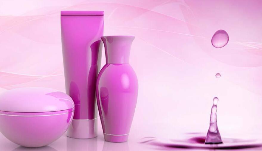 碧斯化妆品加盟