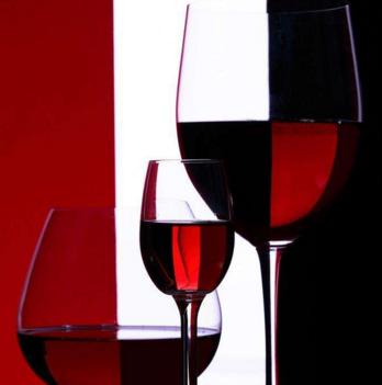 烟台红酒加盟图片