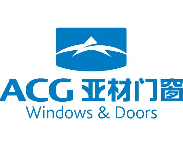 ACG亚材门窗诚邀加盟