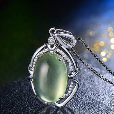 水贝珠宝加盟图片