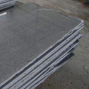 鲁灰石材加盟图片