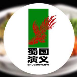 蜀国演义川菜诚邀加盟
