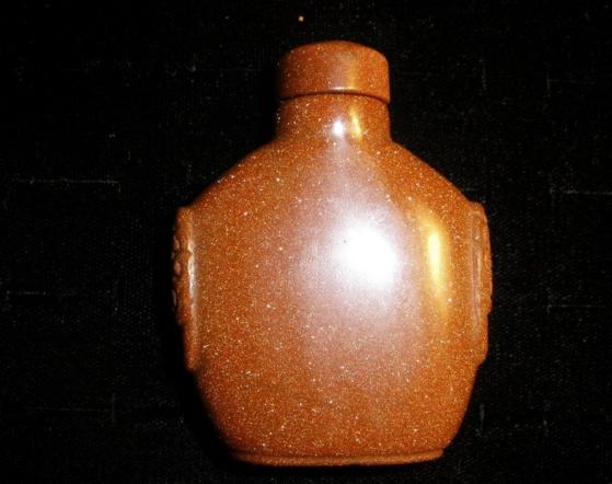 金星玻璃加盟图片