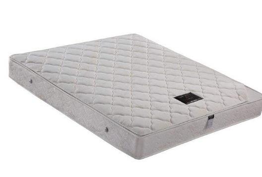 huhusleep模方床垫加盟图片