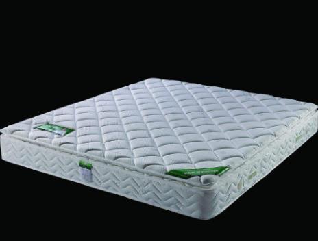 huhusleep模方床垫