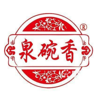 泉碗香黄焖鸡米饭诚邀加盟