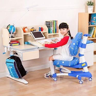 健康学习儿童座椅加盟图片