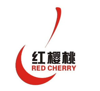 红樱桃家具加盟