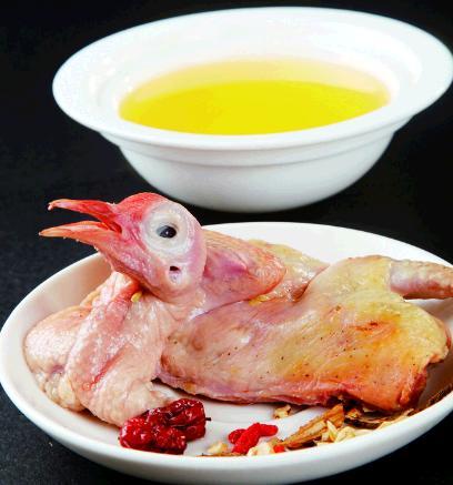 黄氏老厨黄焖鸡米饭诚邀加盟