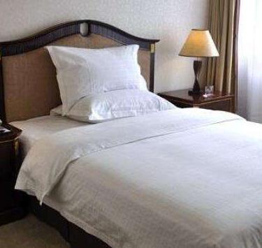 云浮酒店加盟实例图片