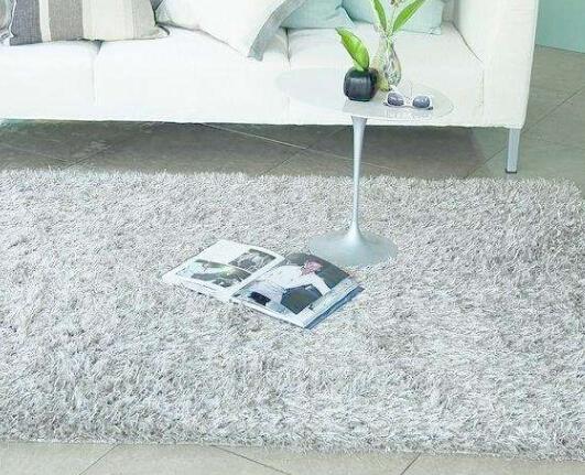 天雅地毯加盟图片