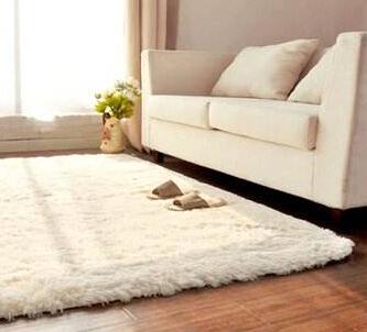 天雅地毯加盟案例图片