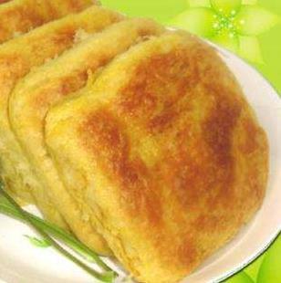 麦栗麦香饼诚邀加盟