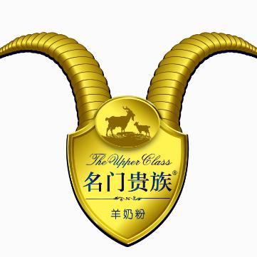 名门贵族羊奶粉加盟