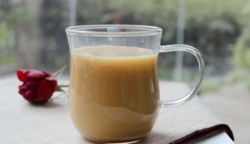加盟奶茶店需要什么条件