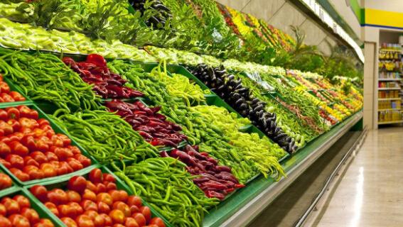 蔬菜水果店的经营方法_水果蔬菜店保鲜方法