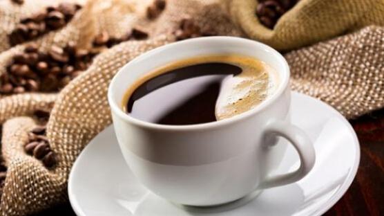 漫游咖啡加盟费是多少