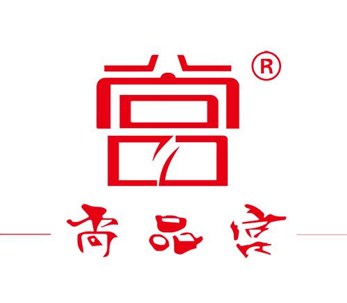 尚品宫自助纸上烧烤加盟