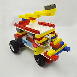 瓦力机器人加盟图片