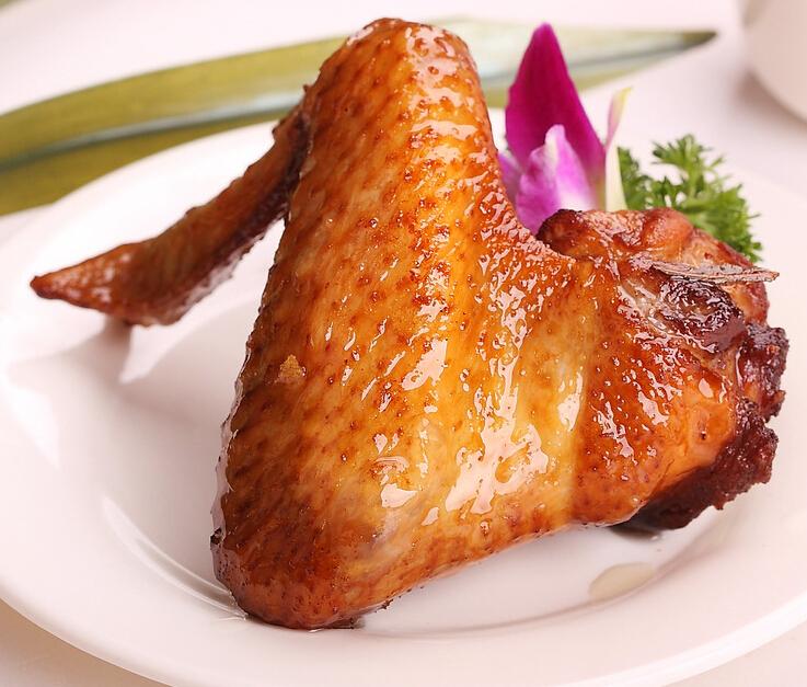 源源烤鸡加盟图片7
