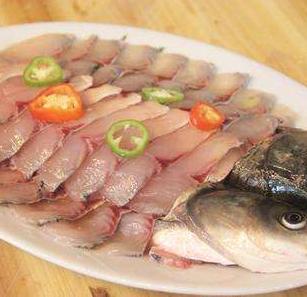 椒老爷啵啵鱼