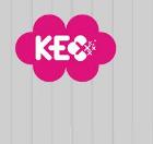 kec十字绣诚邀加盟
