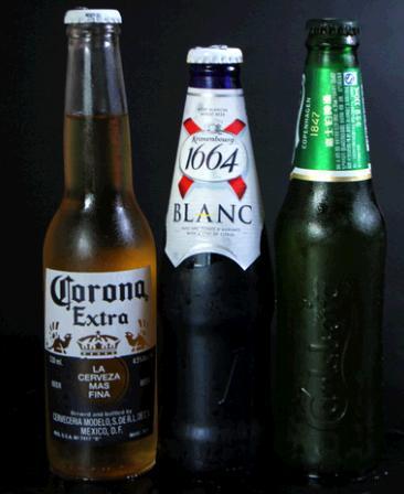 行吟阁啤酒加盟图片