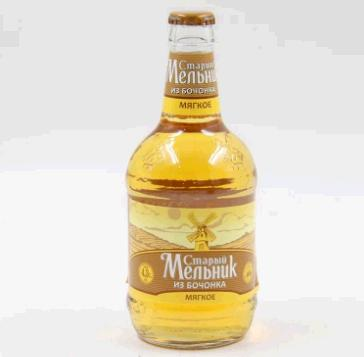 米勒啤酒加盟图片