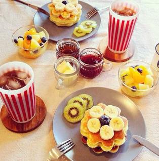 味一早餐加盟