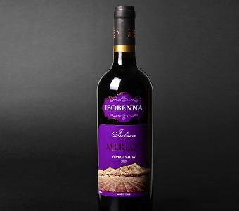 拉斐尔红酒加盟图片