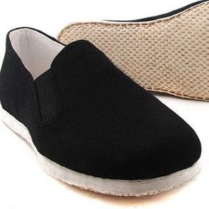 内联升老北京布鞋