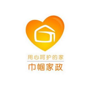 logo logo 标志 设计 图标 307_308