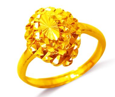 金太福钻石加盟图片