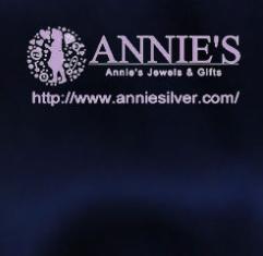 安妮时尚诚邀加盟