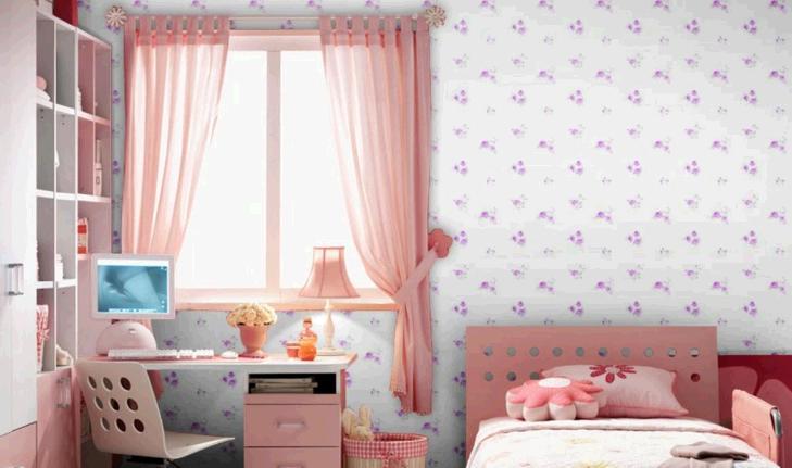 一米窗帘为加盟商提供针对性的店面设计装修与店内布局设计方案