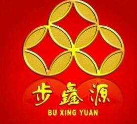 步鑫源老北京布鞋加盟