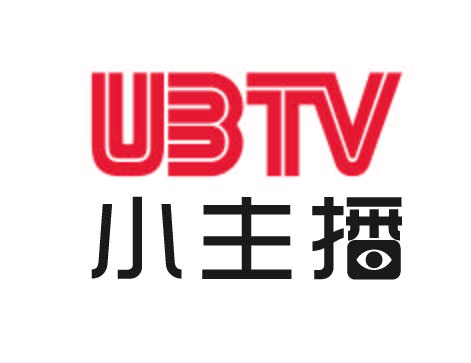 UBTV小主播诚邀加盟