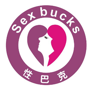 性巴克成人用品