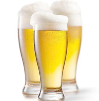 向家坝啤酒加盟图片
