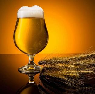 巴特罕啤酒加盟图片
