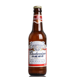 小瓶啤酒加盟图片