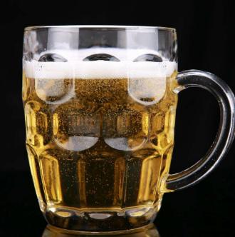 酒吧啤酒加盟