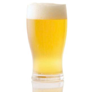 酒吧啤酒加盟图片