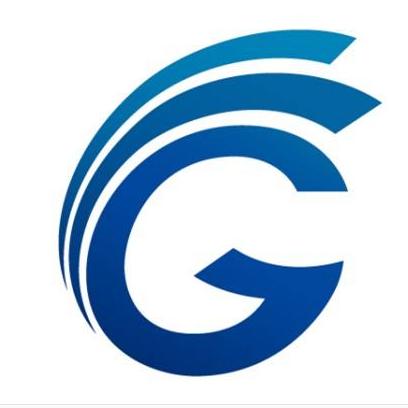 环球职业教育网校