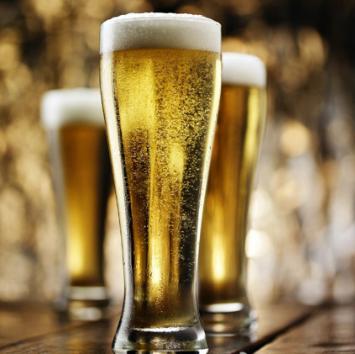 中华啤酒加盟图片