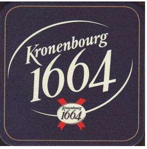 1664pi酒