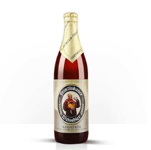 教士啤酒加盟图片